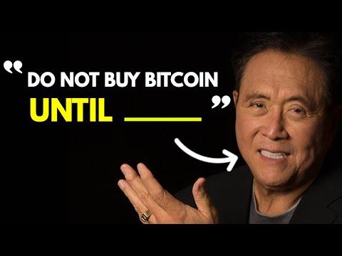 Bitcoin beurswaarde