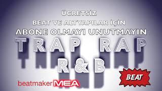 TRAP RAP BEAT FREE İndir / Beat Maker MEA