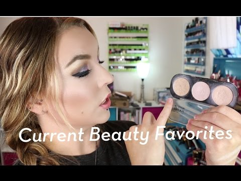 Premium Beauty Balm by Dr Jart+ #11