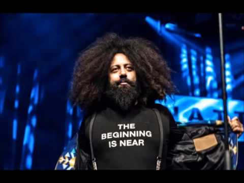 REGGIE WATTS Bergen 30.05.2015 Mp3