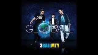 3BallMTY - De las 12 a las 12 feat.El Bebeto