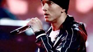 Eminem - Oh No (Full Version)