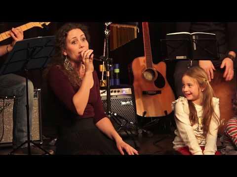 Hangszersimogató - Karácsonynak éjszakáján (live) letöltés