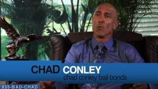 Chad Conley  Chad Conley Subscribe11 Add to   Share  More 18,813  121  1 ShareEmbedEmail