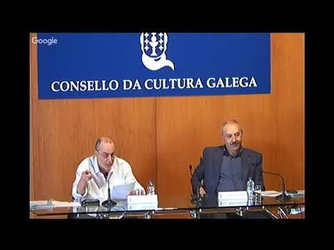 """Os intelectuais do Brasil no século XX: """"estrangeirados"""" e """"nativistas"""""""