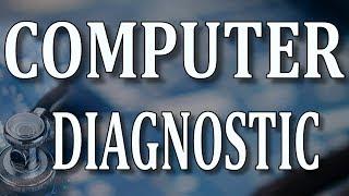 Dell XPS 8900 Diagnostic and Repair - LIVE!