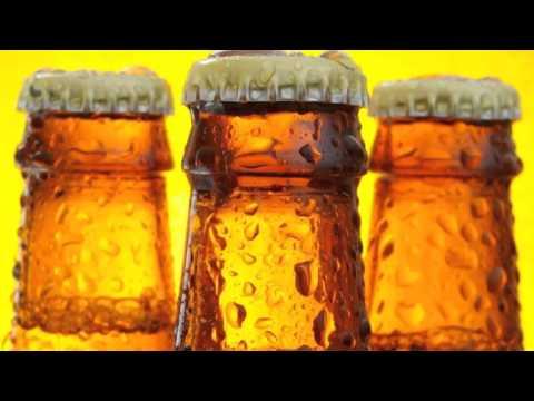 Klintsy los tratamientos del alcoholismo