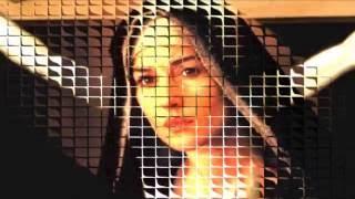 Antonio Lotti : Crucifixus á 8 -  The Sixteen /Christophers