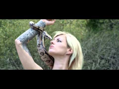 Al-Namrood - Hayat Al Khezea (Uncensored) 2015 online metal music video by AL-NAMROOD