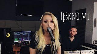 Sarsa   Tęskno Mi (Iga Martin Cover)