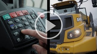 How to operate the bell b40e series adt- dump truck operator training!