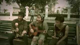 Lagu Candra Malik Cinta Yang Tenang