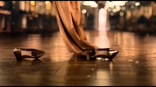 Jadore Dior New Commercial 2014 Charlize Theron