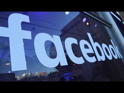 Facebook Another scandal with 100 apps getting access to our personal data November 7th 2019