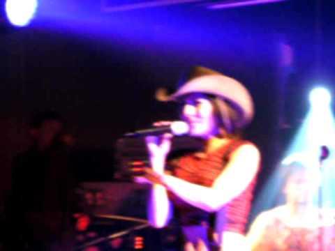 PLaya Limbo  en Shooter's Disco bar  &  Show...