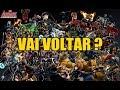 tributo Marvel: Avengers Alliance Ele Est Entre N s
