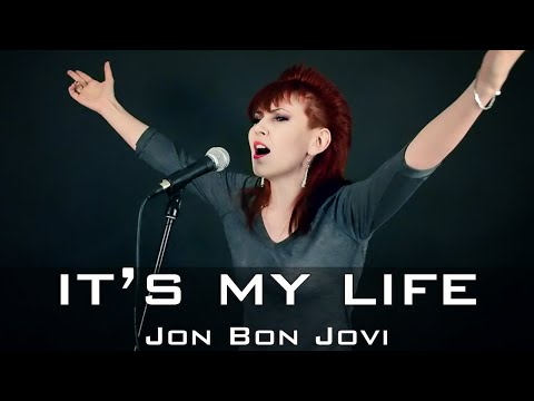 It's my life cover by AMADEA