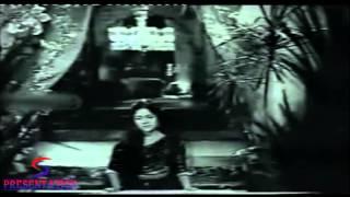 Jaanewale Laut Ke Aana - Asha Bhosle - JANTAR MANTAR