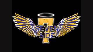 Seven Side - Seven