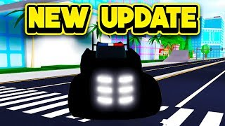 Getting The New 3 Million Fastest Car Fury Roblox Mad City New - Roblox Mad City All Car Locations Rxgate Cf And Withdraw