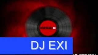 DJ EXI