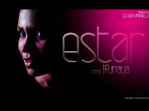 Esther Resonance - Ifunanya - Nigerian Urban Gospel