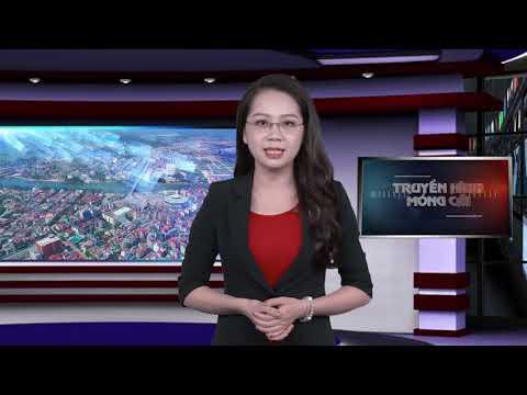 Chương trình Truyền Hình ngày 14/08/2019