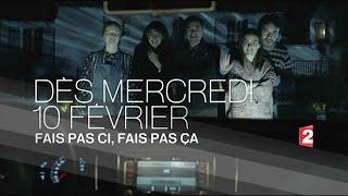 Promo VF #2 - Saison 8