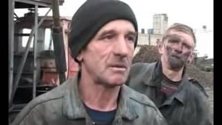 Интервью дал шахтер буховый,приколы,смех,