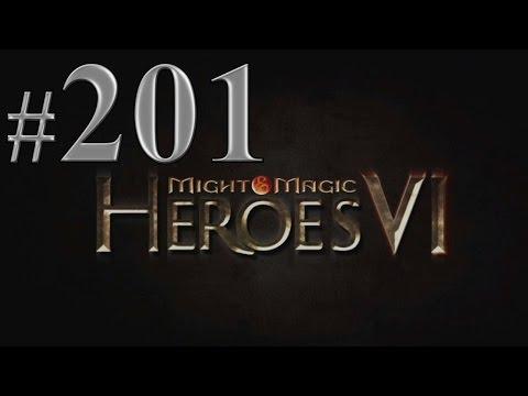 Кода на герои меча и магии 3 wog