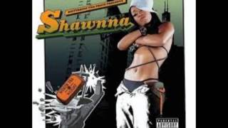Pimp N Da Cadillac - Shawnna (feat. T-Pain)