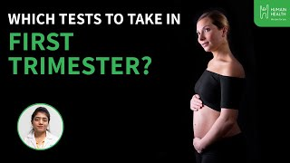 Are You 3 Months Pregnant? | Humain Health