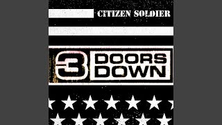 Citizen/Soldier