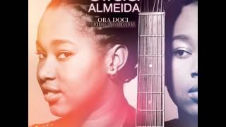 Elida Almeida - Nhu Santiagu