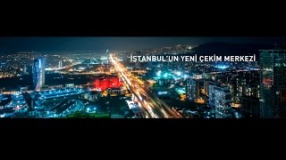 Manifesto Iletisim - Video - 2