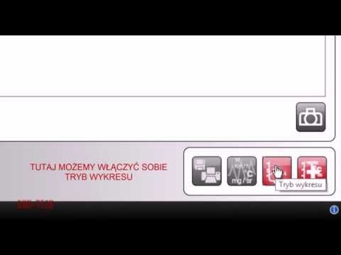 VCI firmware update and test - Youtube Download