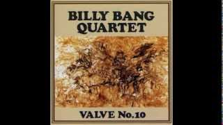 Billy Bang Quartet  Lonnies Lament