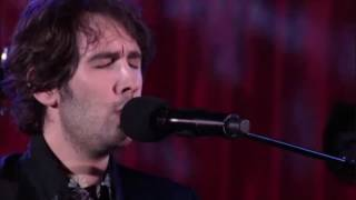 Josh Groban - Bells of New York City