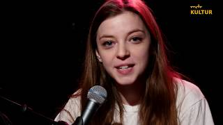 "Jade Bird: ""Love Has All Been Done Before"" Live 