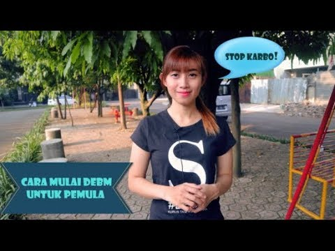 mp4 Diet Debm Cara, download Diet Debm Cara video klip Diet Debm Cara
