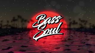Tyga   Girls Have Fun (ft. Rich The Kid, G Eazy) [BASS BOOSTED]