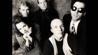10,000 Maniacs  - These Are Days
