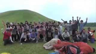 アサギリ高原パラグライダースクール