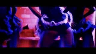Joey Moe - Yo Yo - ( Official video )