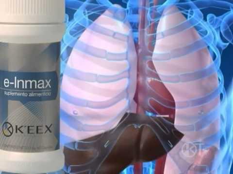 Articulos Keex para salud y nutrición