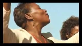 Hellena Ken   Ningwendete Yesu (Official Video)