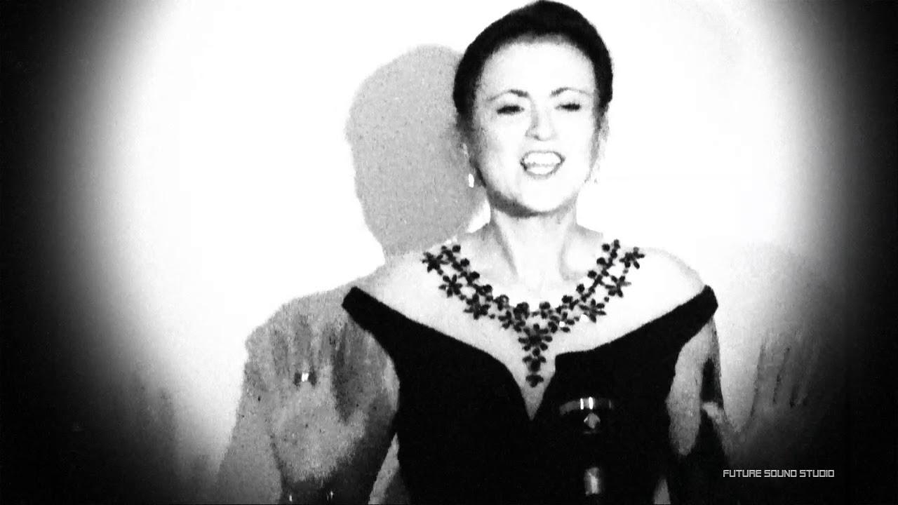 Sabrina Facella - Non ho l'eta