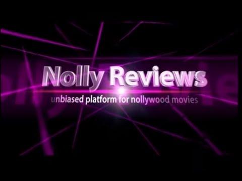 Gbewiri Meta Nollywood (Yoruba) Movie Review