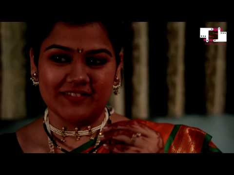 Marathi Short film - Poem - Recital