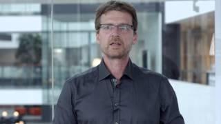 preview picture of video 'Vendsyssel Sygehus, Akutmodtagelsen i Hjørring'